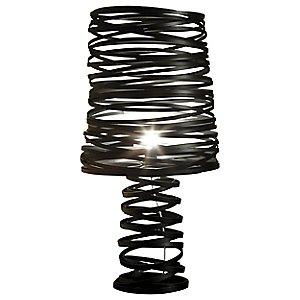 Curl My Light Floor Lamp by Studio Italia Design