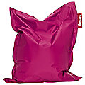 Fatboy Junior Bean Bag by Fatboy