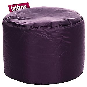 Fatboy Point Ottoman by Fatboy