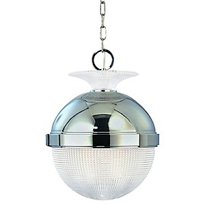 Winfield Pendant by Hudson Valley