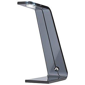 LED Desk Lamp No. 70775 by Kichler