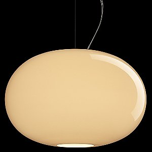 New Buds 2 Pendant by Foscarini