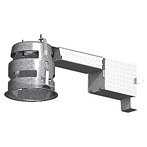 LED200U1 Series Remodel Housing by Contrast Lighting