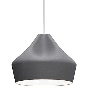 Pleat Box 9 Pendant by Marset