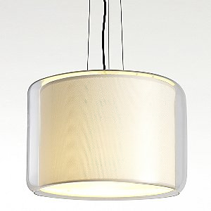 Mercer Pendant by Marset