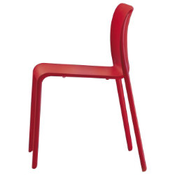 Chair First (Set of 4) by Magis