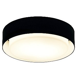 Plaff-On! Wall/Ceiling Light by Marset