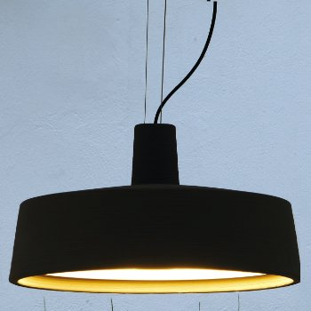 Soho Outdoor Pendant