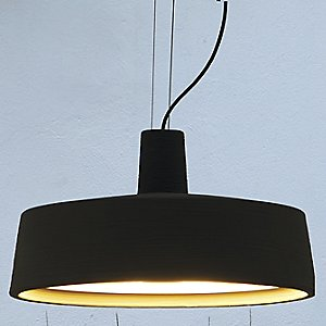 Soho Outdoor Pendant by Marset