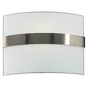 Nienke Wall Sconce by Forecast Lighting