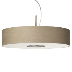 Dani Pendant by Forecast Lighting