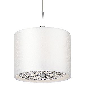 Pavo Mini Pendant by Forecast Lighting