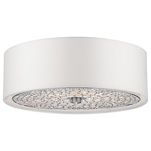 Pavo Flushmount by Forecast Lighting