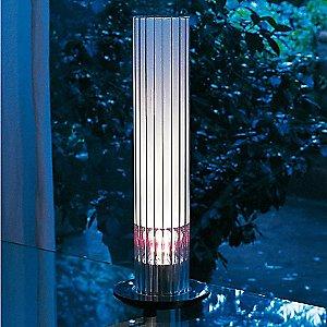 Ilium Table Lamp by Nemo Italianaluce