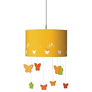 Kidsplace Pendant No. 40427 by Philips