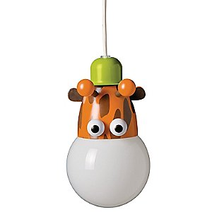 Kidsplace Giraffe Pendant by Philips