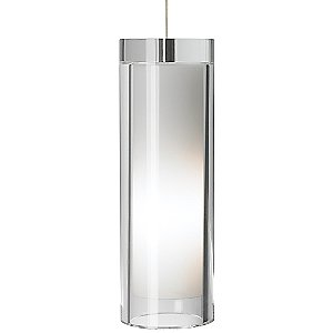 Sara Grande Pendant by Tech Lighting