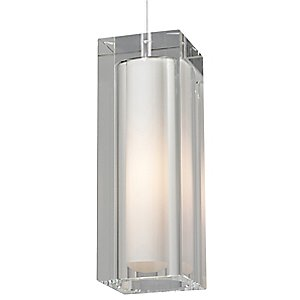Jayden Grande Pendant by Tech Lighting