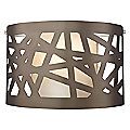 Ventana Wall Sconce by Tech Lighting