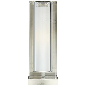 Jayden Wall Sconce by Tech Lighting