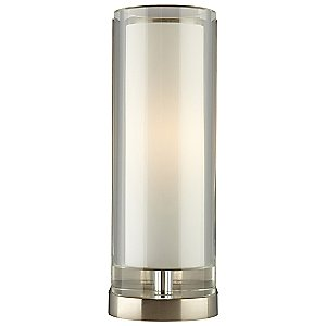 Sara Wall Sconce by Tech Lighting