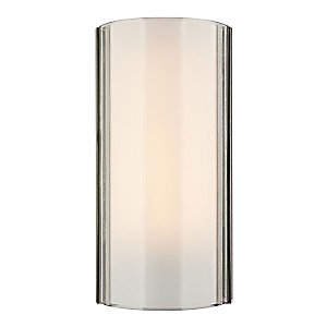 Jaxon Wall Sconce by Tech Lighting