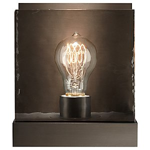 Corbel Classic Wall Sconce by Tech Lighting