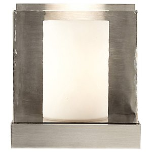 Corbel Wall Sconce by Tech Lighting