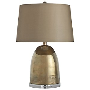 Ryder Table Lamp by Arteriors