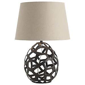 Salem Table Lamp by Arteriors