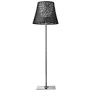 Ktribe F3 Outdoor Floor Lamp by Flos