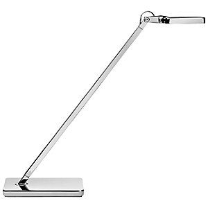 MiniKelvin LED Task Lamp by Flos
