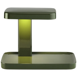 Piani Desk Lamp by Flos