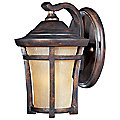 Balboa VX EE Outdoor Wall Sconce by Maxim Lighting