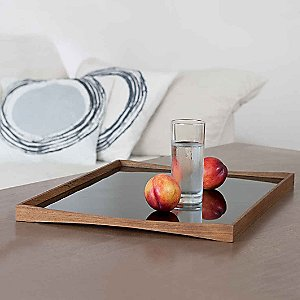 Turning Tray by ARCHITECTMADE