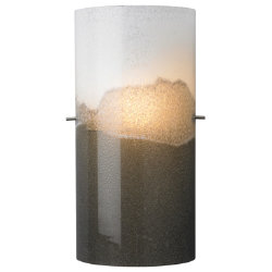Dahling Wall Sconce by LBL Lighting