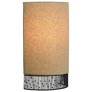 Hollywood Beach Wall Sconce by LBL Lighting