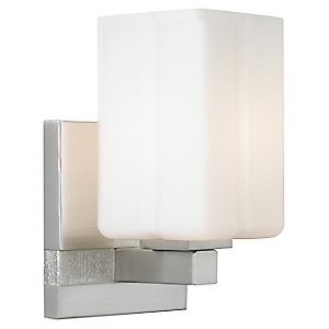 Kett Wall Sconce by LBL Lighting