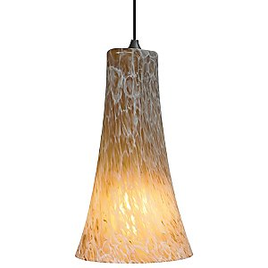 Indulgent Pendant by LBL Lighting