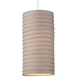 Zip Pendant by LBL Lighting