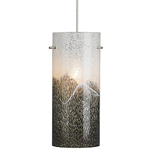 Mini-Dahling Pendant by LBL Lighting