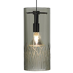 Mini-Springview Pendant by LBL Lighting