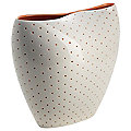 ALDO Flower Vase by Alessi