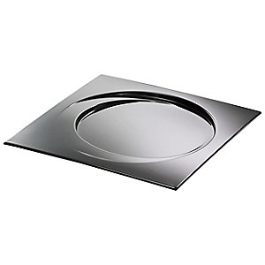 Opposition Tray by Alessi