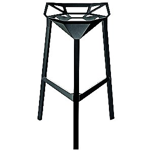 Stool_One Set of 2 by Magis