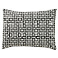 Knotted Trellis Pillow Case Pair by DwellStudio