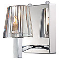 Capello Wall Sconce by Alico