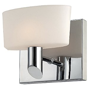 Toby Wall Sconce by Alico