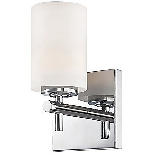 Barro Wall Sconce by Alico