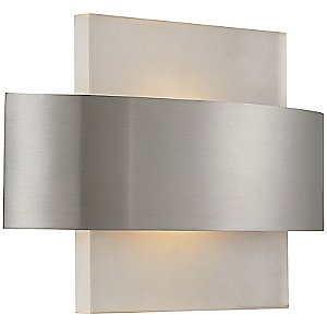 Cintura Sconce by Alico